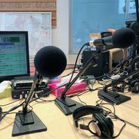 ラジオ企画部