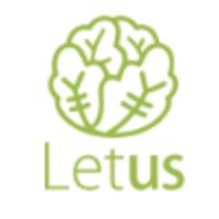 Letus事務局