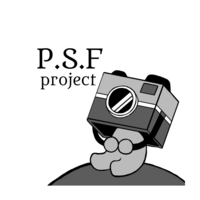 P.S.F.project