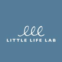 LLL図書館