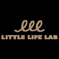 LLL事務局