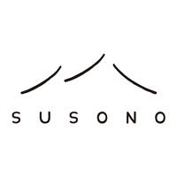 SUSONO Reuse