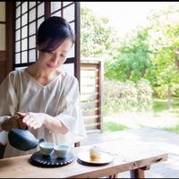 茶と料理 しをり