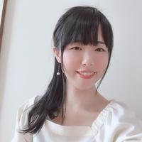 あゆ / ueda ayumi