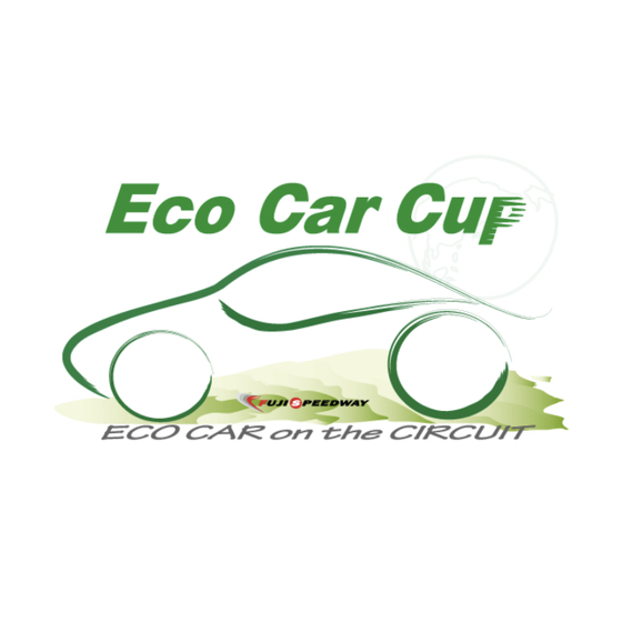 Eco Car Cup部