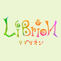 LiBrion