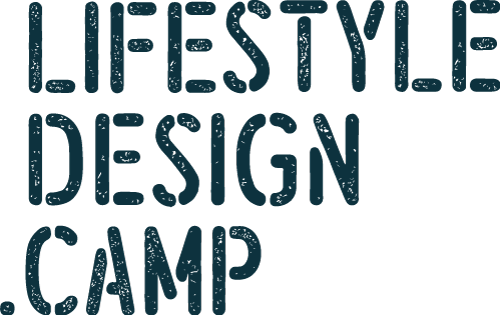 Lifestyle Design Camp